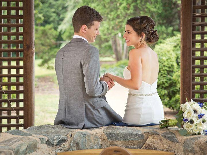 Tmx Annie And Dan Wedding 0835 51 603722 157792629187367 Baltimore, MD wedding ceremonymusic