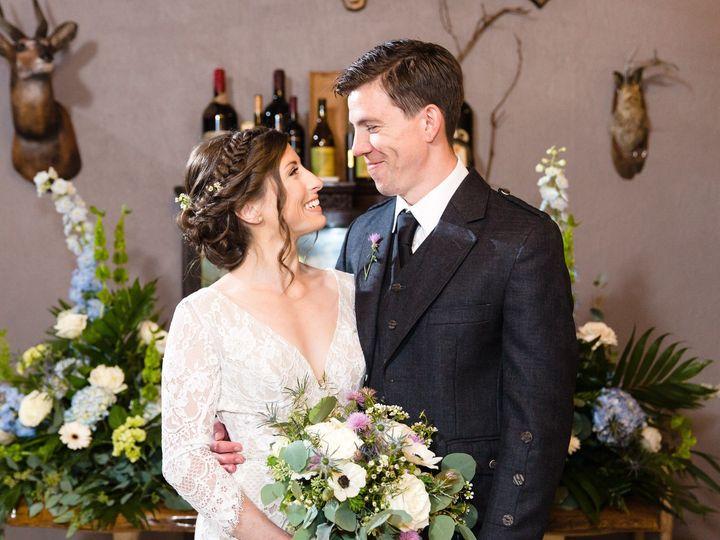 Tmx Megan Rei Photography Pearmund Cellars Wedding 18 51 603722 157792699655980 Baltimore, MD wedding ceremonymusic