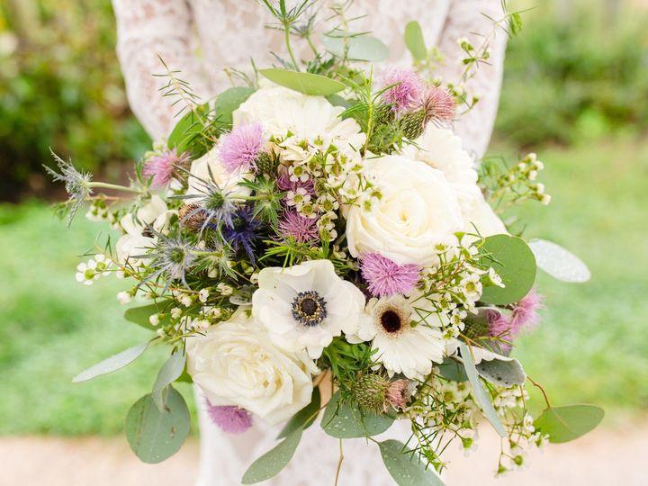 Tmx Megan Rei Photography Pearmund Cellars Wedding 66 51 603722 157792688528290 Baltimore, MD wedding ceremonymusic