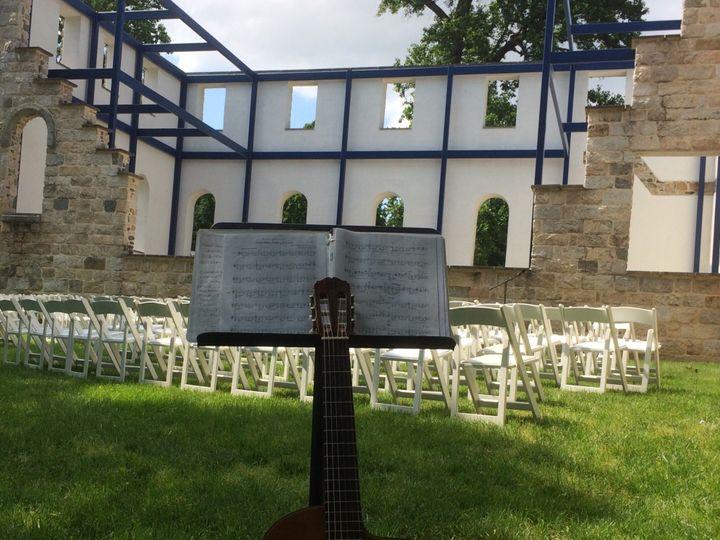 Tmx Wedding1 51 603722 1560007002 Baltimore, MD wedding ceremonymusic