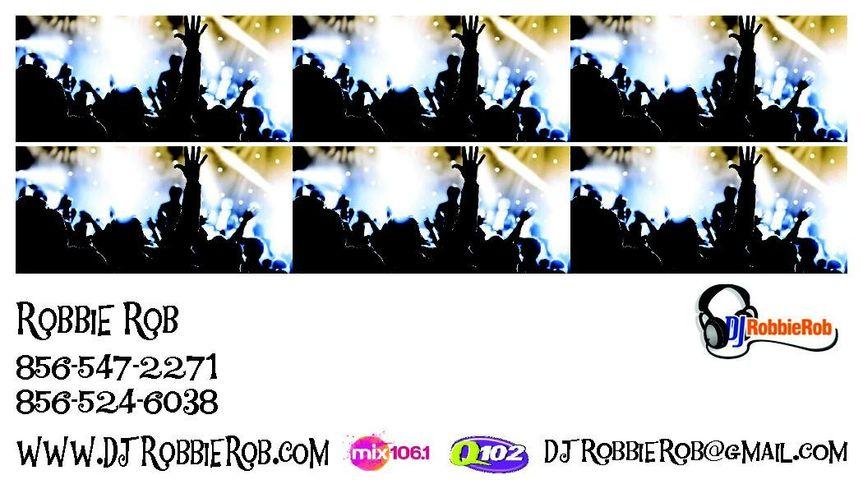 dj robbie bcs page3