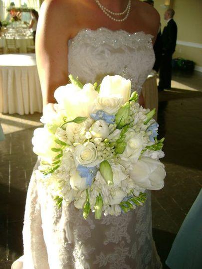 weddingphotosMarthruMay 013