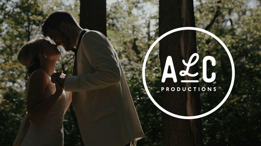 alc wedding wire logo 51 943722 157430473055499