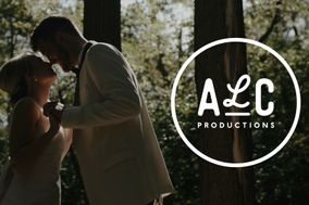 ALC Productions