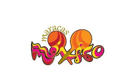 Maracas Mexico