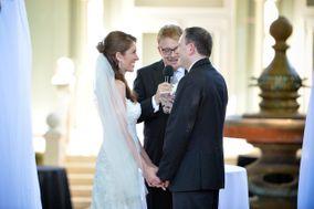Weddings by Lowell