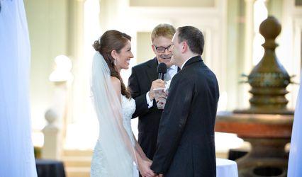 Weddings by Lowell 1