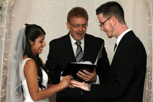 Tmx 1467815409252 Lowell Fort Lauderdale, Florida wedding officiant