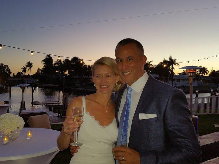 Tmx 1486063166912 20160123181441 Fort Lauderdale, Florida wedding officiant