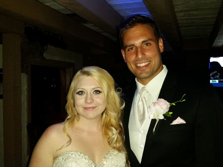 Tmx 1486063223771 20141108183906 Fort Lauderdale, Florida wedding officiant
