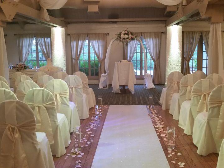 Tmx 1486063302607 20141108172432 Fort Lauderdale, Florida wedding officiant