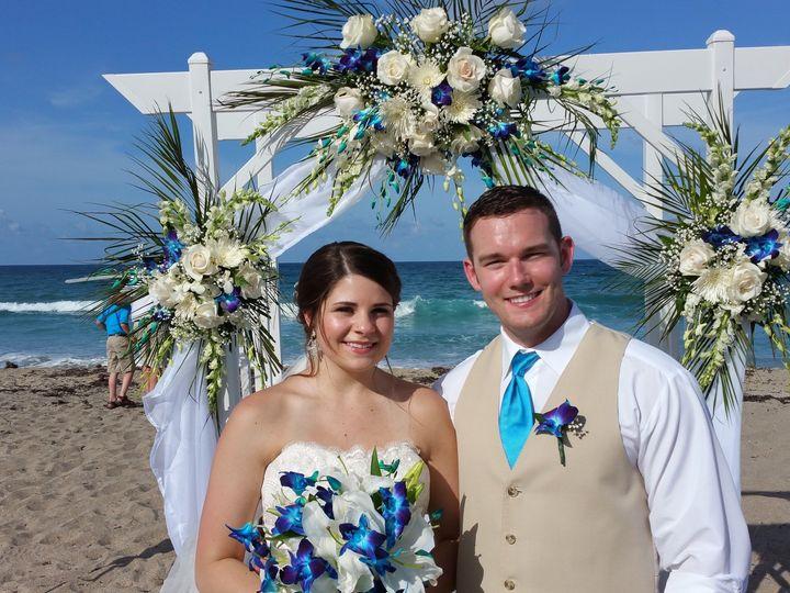 Tmx 1486063354143 20150613173503 Fort Lauderdale, Florida wedding officiant