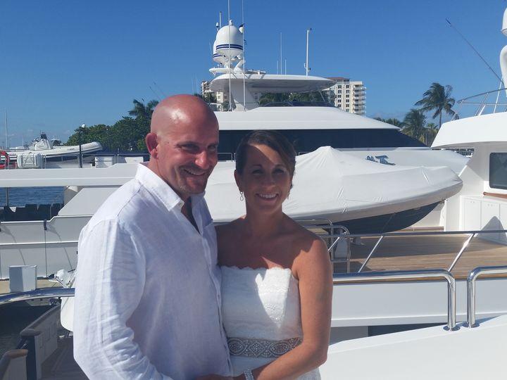 Tmx 1486063397032 20150410164549 Fort Lauderdale, Florida wedding officiant