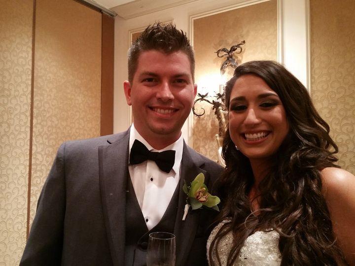 Tmx 1486063497117 20151114161923 Fort Lauderdale, Florida wedding officiant