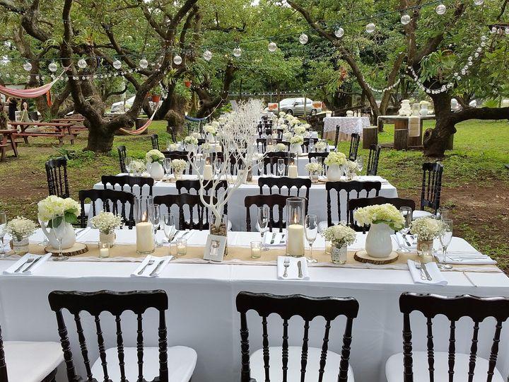 Tmx 1486063666421 20160131165954 Fort Lauderdale, Florida wedding officiant