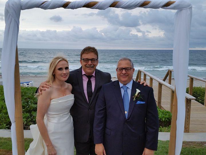 Tmx 1486063780799 20160206173952 Fort Lauderdale, Florida wedding officiant