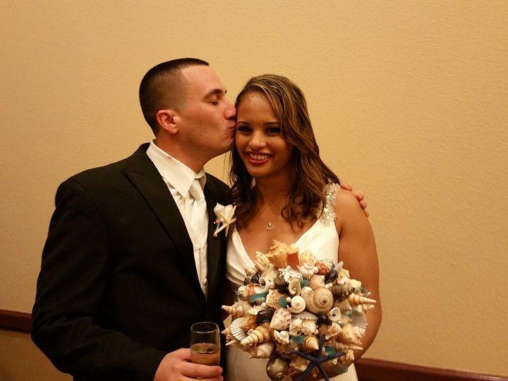Tmx 1486064006947 20160416174458 Fort Lauderdale, Florida wedding officiant