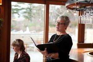 Tmx 1428166965329 Bas111012260 300x199lindaalisonkathleennorthporter Montpelier, Vermont wedding ceremonymusic