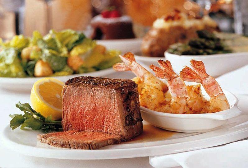 9c1d3122f6989bbd 1362087253064 Steakseafood