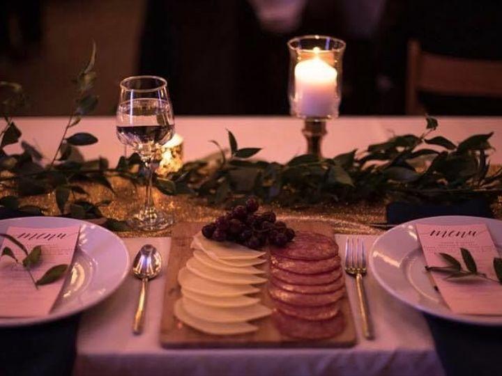 Tmx 1528906458 2e6aa620ce39e424 1528906457 670cdc63cad97f66 1528906492139 4 1 Scarborough, Maine wedding planner