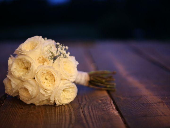Tmx 1528906826 71c3daf9512b131a 1528906823 89edb3b60bea16a0 1528906850340 8 M43A9780 Scarborough, Maine wedding planner