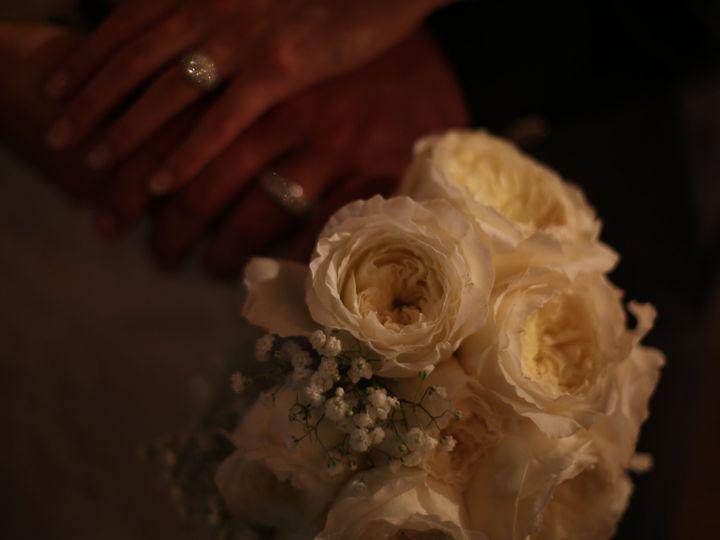 Tmx 1528906837 E328beb7efd06b62 1528906834 Cd986d2a2979fc5f 1528906861379 9 M43A9805 Scarborough, Maine wedding planner