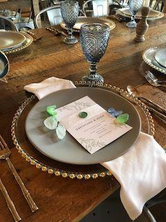 Tmx 1528906923 B841ea54a1ad09f0 1528906922 9bb06a436e8e060d 1528906957280 11 IMG 0309 Scarborough, Maine wedding planner