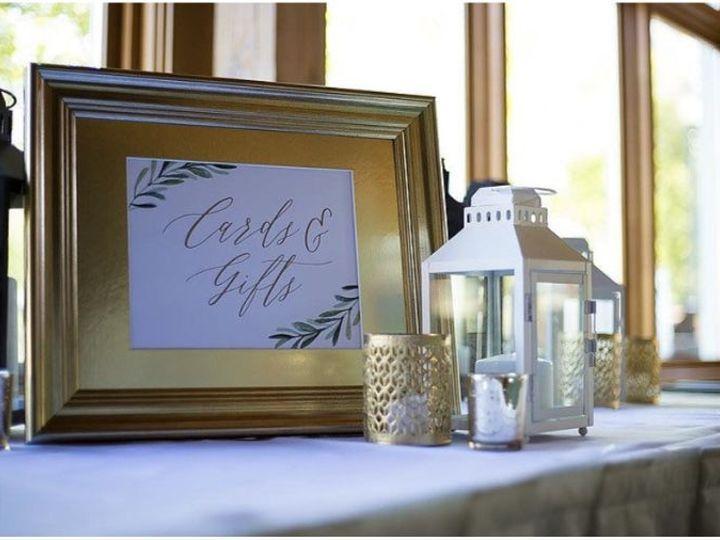 Tmx 1528906942 D73a7247b167a971 1528906941 0c6aa01a1cc3fdfb 1528906975275 13 IMG 0332 Scarborough, Maine wedding planner