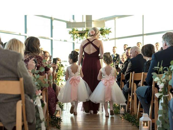 Tmx 1528906942 F017cffe232145a8 1528906941 D318d640a489357a 1528906975281 14 IMG 0333 Scarborough, Maine wedding planner
