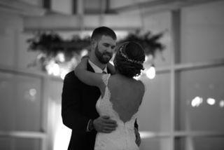 Tmx 1528906958 1818e073b955066f 1528906958 113402aa79c80e48 1528906992774 16 IMG 5032 Scarborough, Maine wedding planner