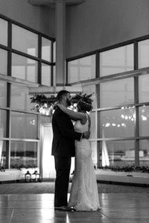 Tmx 1528906958 2c0a76cdf451e99f 1528906957 Db2972d80e12868c 1528906992767 15 IMG 5030 Scarborough, Maine wedding planner