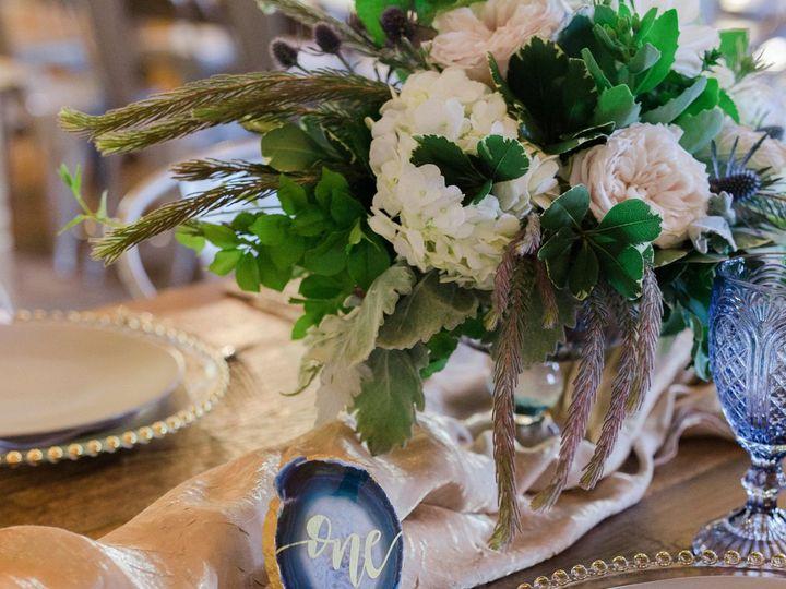 Tmx 1532465773 D1c86bd08a3c4986 1532465769 Dd095478f40c07da 1532465790434 3 IMG 4792  1  Scarborough, Maine wedding planner