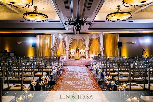 Hilton orange countycosta mesa hotel venue costa mesa ca 800x800 1491256978635 i cw52gq2 m junglespirit Gallery