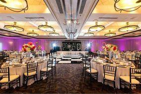 Hilton Orange County/Costa Mesa Hotel