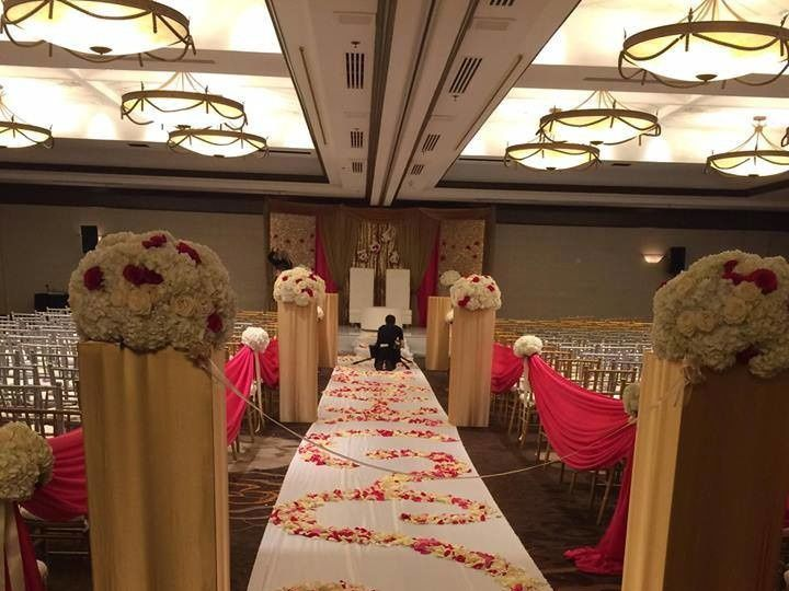 Tmx 1491256703907 Catalina Ceremony Costa Mesa, CA wedding venue