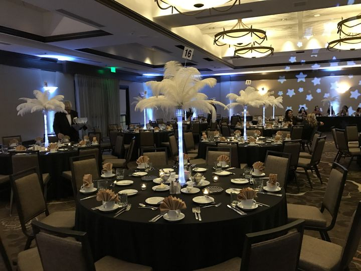 Tmx 1491256862902 Catalina9 Costa Mesa, CA wedding venue
