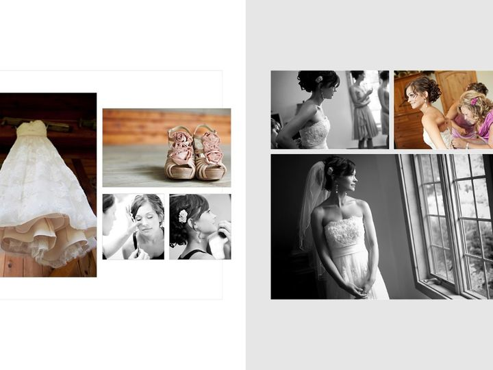 Tmx 1340720088505 2012ArdentPhoto018 Neenah wedding photography