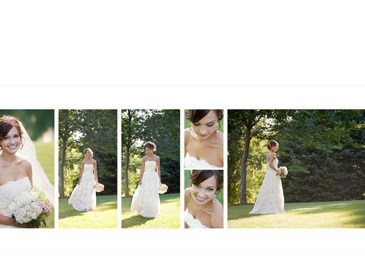 Tmx 1340720127086 2012ArdentPhoto020 Neenah wedding photography