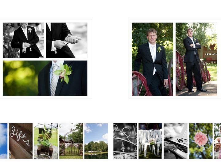 Tmx 1340720163202 2012ArdentPhoto021 Neenah wedding photography