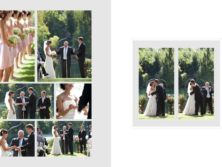 Tmx 1340720199453 2012ArdentPhoto023 Neenah wedding photography