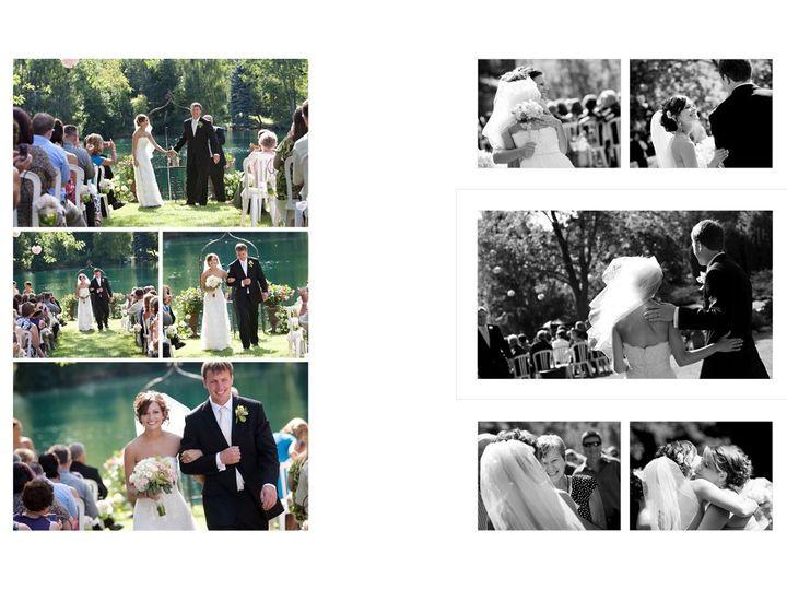 Tmx 1340720236241 2012ArdentPhoto024 Neenah wedding photography
