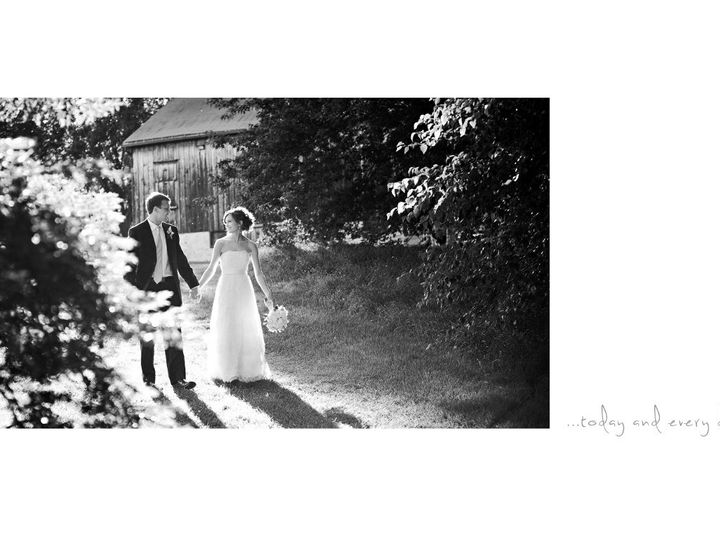 Tmx 1340720273108 2012ArdentPhoto030 Neenah wedding photography