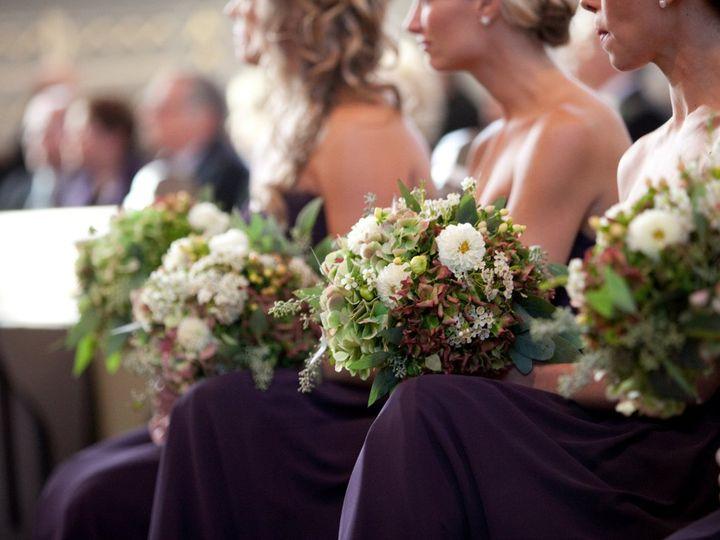 Tmx 1340720449681 2012ArdentPhoto041 Neenah wedding photography