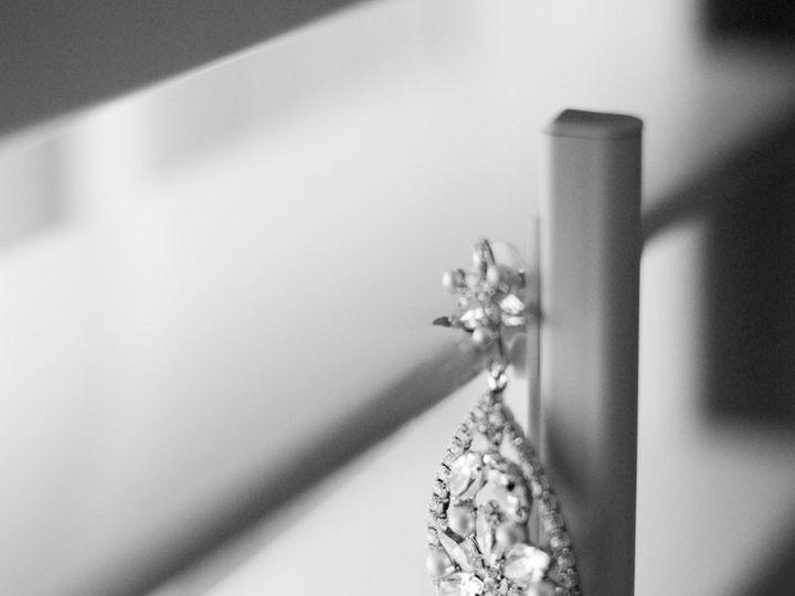 Tmx 1340721048001 2012ArdentPhoto077 Neenah wedding photography