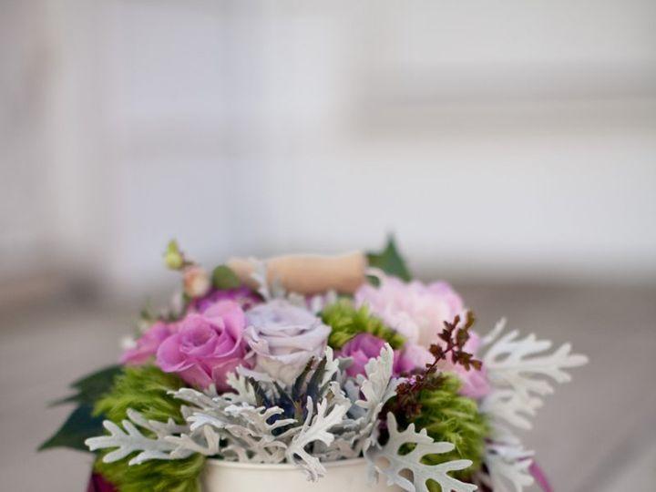 Tmx 1340721145471 2012ArdentPhoto085 Neenah wedding photography