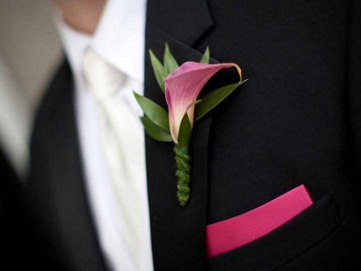 Tmx 1340721178168 2012ArdentPhoto087 Neenah wedding photography