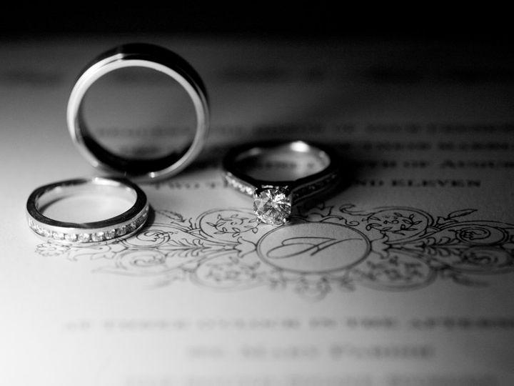 Tmx 1340721204091 2012ArdentPhoto088 Neenah wedding photography