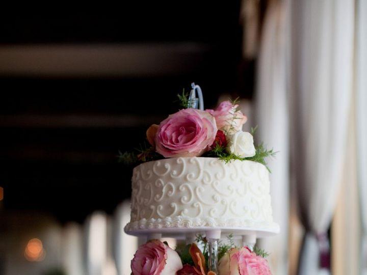 Tmx 1340721431217 2012ArdentPhoto092 Neenah wedding photography