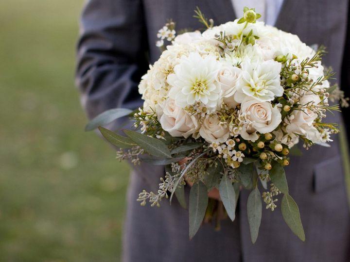 Tmx 1340721488706 2012ArdentPhoto095 Neenah wedding photography