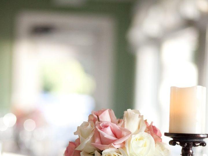 Tmx 1340721586786 2012ArdentPhoto101 Neenah wedding photography
